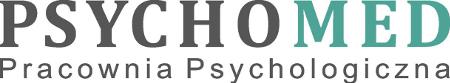 PSYCHOMED